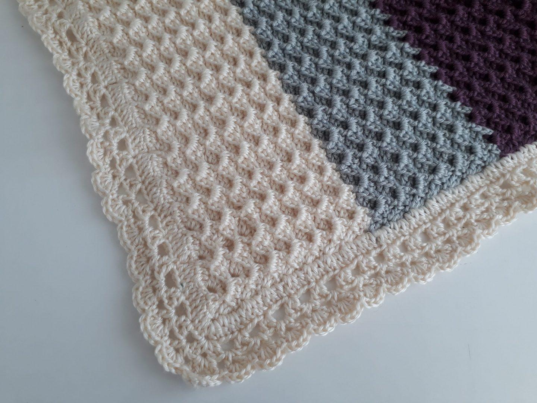 fistikli-battaniye-yapimi
