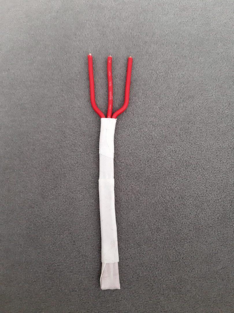amigurumi-catal-yapimi