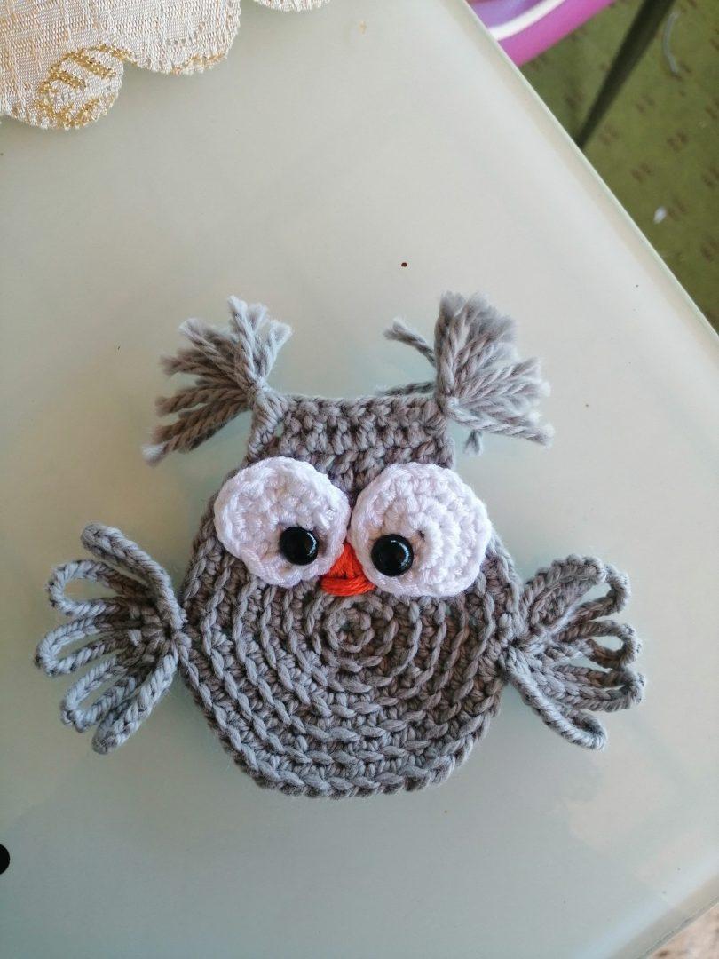 orgu-baykus-figuru-yapimi