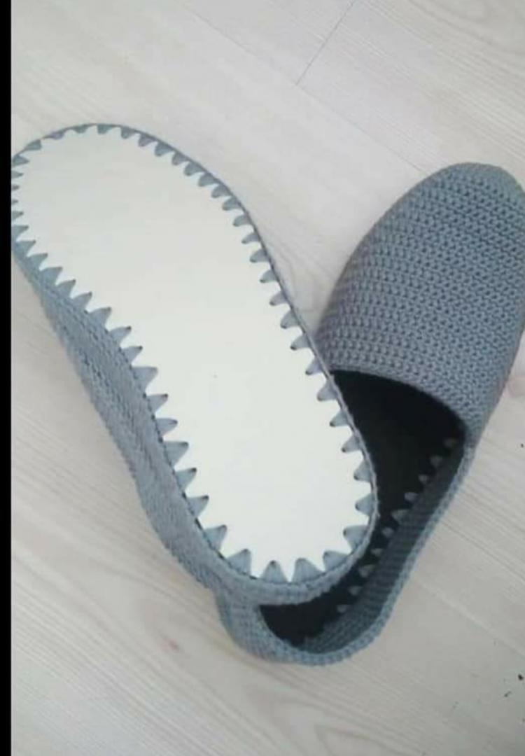 erkek-ev-ayakkabisi-yapimi