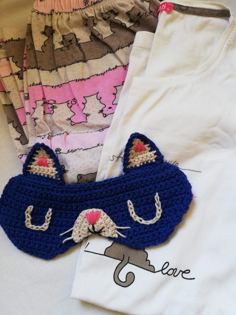 kedi-uyku-maskesi-yapimi