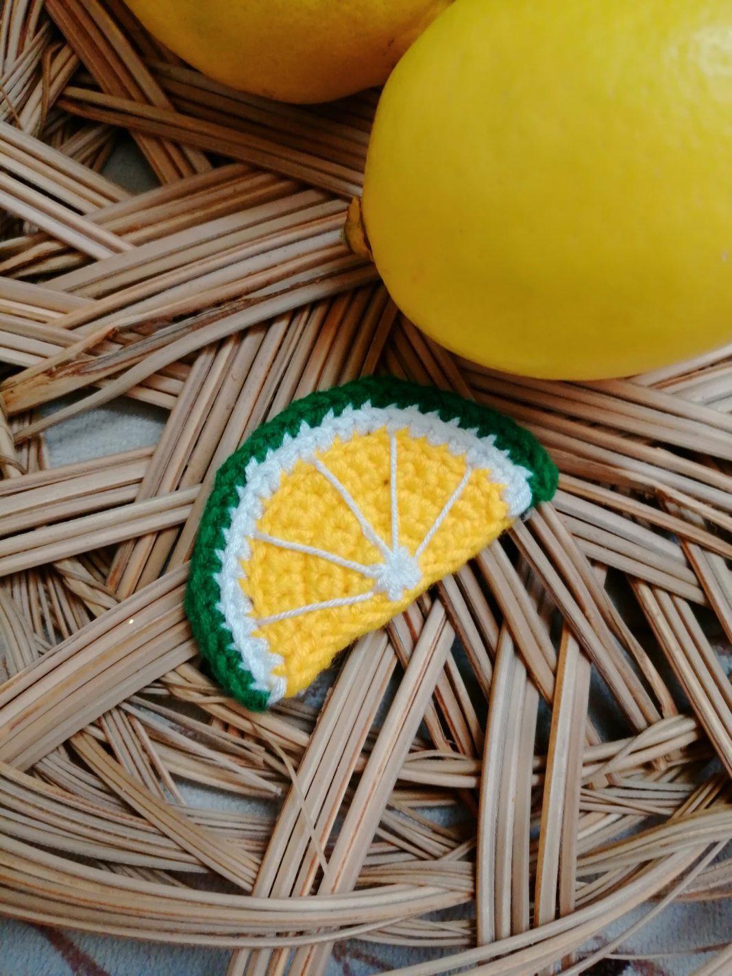 orgu-limon-toka-yapimi