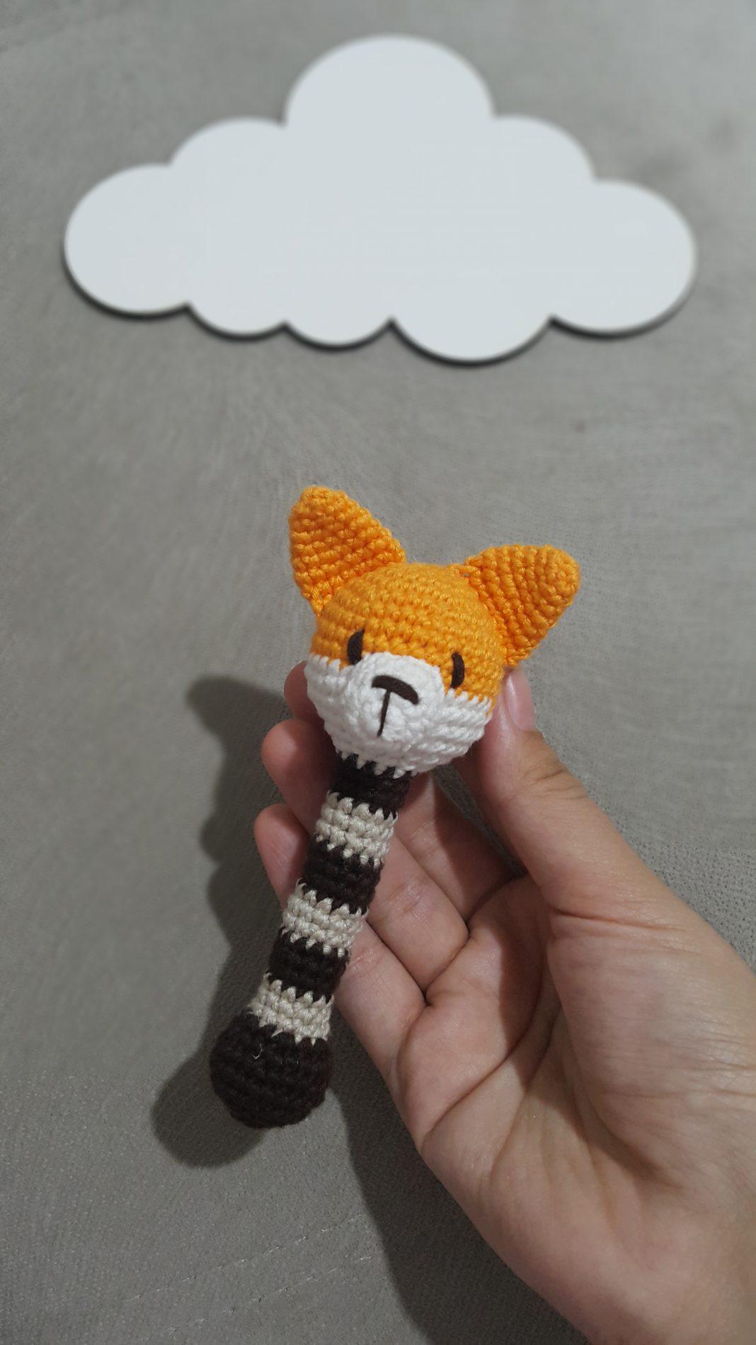 amigurumi-minik-tilki-cingirak-yapimi