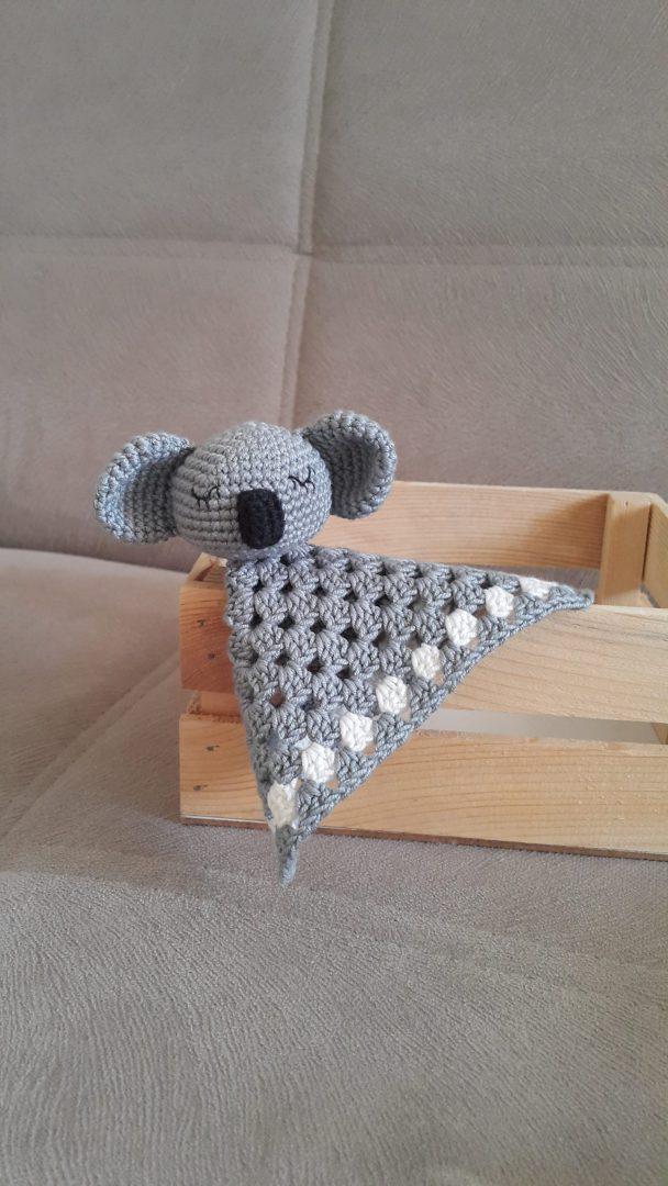 amigurumi-koala-battaniye-uyku-arkadasi-yapimi