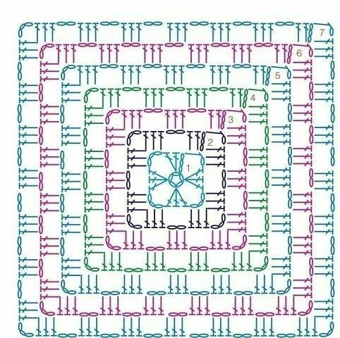 amigurumi-tavsan-battaniye-uyku-arkadasi-yapimi