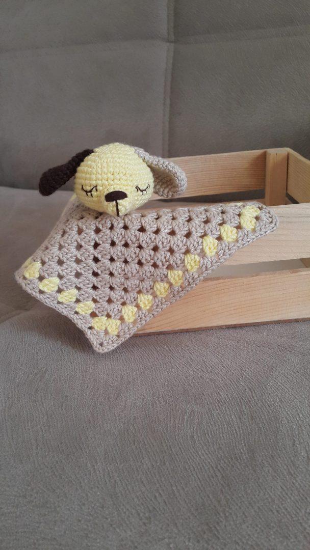 amigurumi-kopek-battaniye-uyku-arkadasi-yapimi