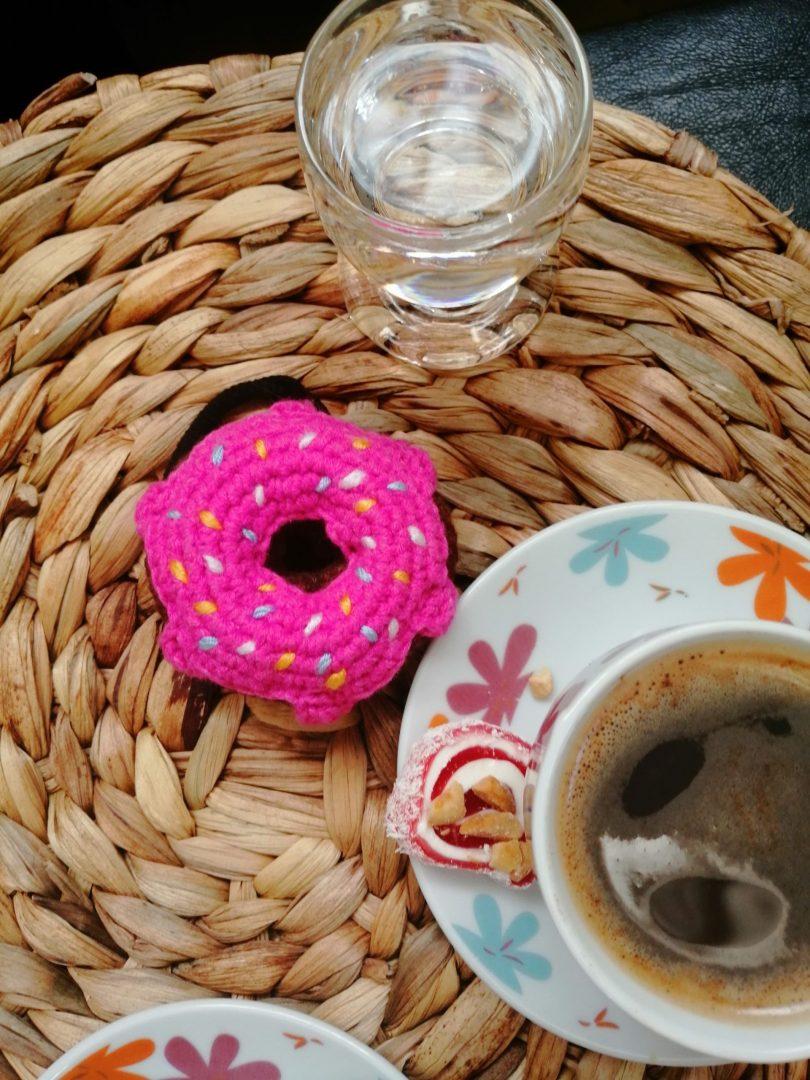 amigurumi-donut-toka-yapimi