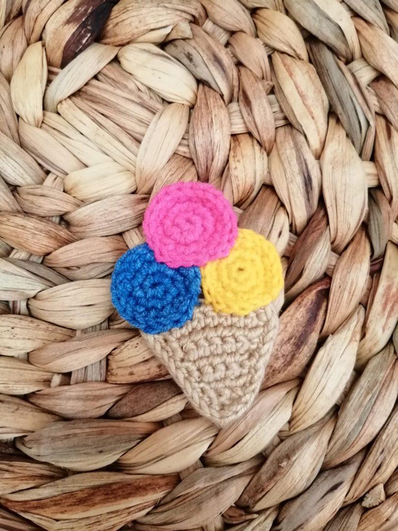 orgu-dondurma-toka-yapimi