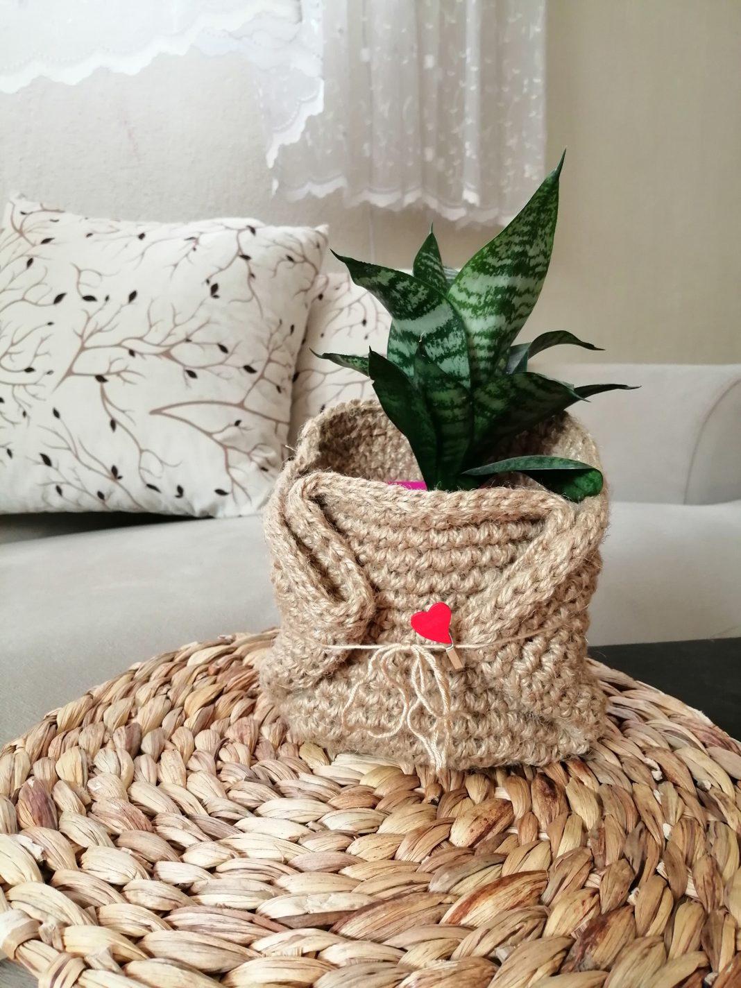 dekoratif-saksilik-yapimi