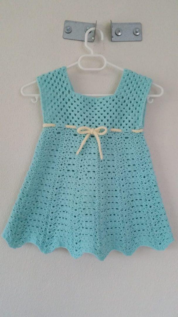 yelpaze-etekli-elbise-yapimi