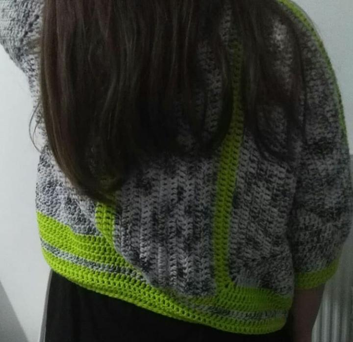 neon-hirka-yapimi