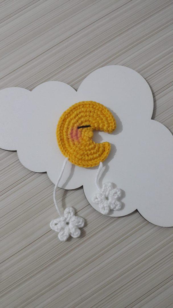 dekoratif-ay-ve-yildiz-sus-yapimi