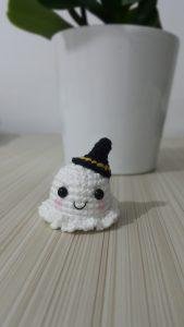 amigurumi-sevimli-dekoratif-hayalet-yapimi