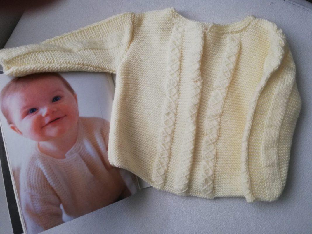 bebek-suveteri-yapimi